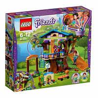 Конструктор Лего френдс 41335 Домик Мии на дереве LEGO Friends Mia Tree House оригинал, фото 1
