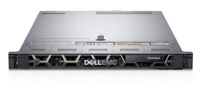 Dell PowerEdge R440 A2 (PER440CEE01)