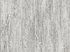 Стол-Трансформер Слайдер 100-200 см (белый/матовый, урбан), фото 4