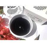 Гидрогелевые патчи с бамбуковым углем Be Loved, с эффектом детокса,  60 шт в упаковке ,90гр, Корея, фото 7