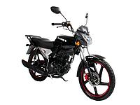 Мотоцикл  Musstang Vista-150  (150 см3), фото 1