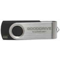 Флеш-драйв GOODRAM UTS3 32 GB USB 3.0