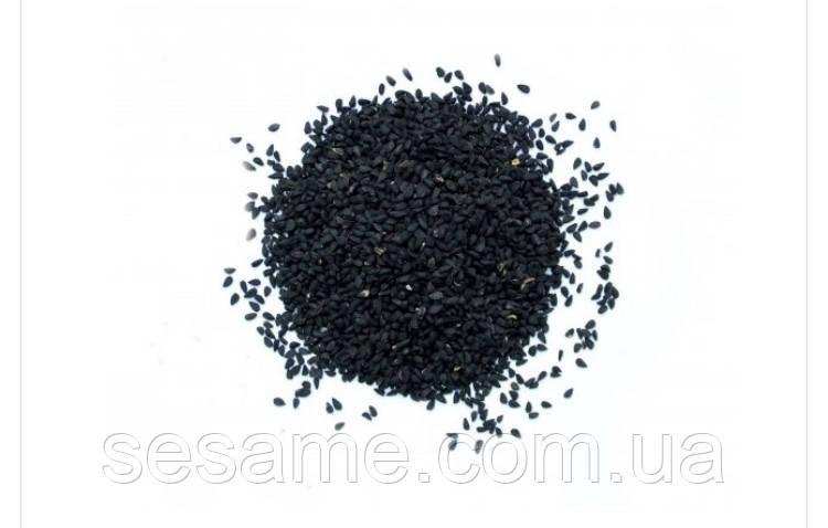 Черный тмин (калинджи) семена 500грамм