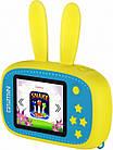 Детский цифровой  фотоаппарат  Rabbit | Детский фотоаппарат  Smart Kids Camera Serie | Детский фотоаппарат, фото 3