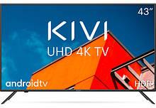 KIVI 43U710KB