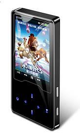MP3/MP4 Плеер RuiZu D08 16Gb Original Черный