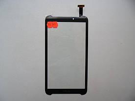Сенсор тачскрин ASUS FonePad Note 6