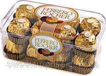 Новогодняя композиция из конфет Ferrero Rocher , фото 3