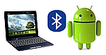 Как раздать мобильный интернет с Android-смартфона другим устройствам?
