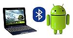 Як роздати мобільний інтернет з Android-смартфона інших пристроїв?