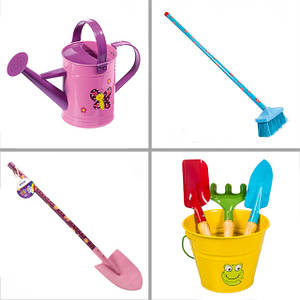Детский инструмент