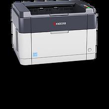 KYOCERA ECOSYS FS-1040 (1102M23RU2)