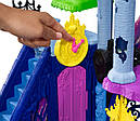 Складывающийся игровой набор Monster High Катакомбы Монстер Хай, фото 3