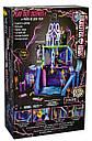 Складывающийся игровой набор Monster High Катакомбы Монстер Хай, фото 9