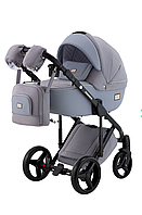 Дитяча універсальна коляска 2 в 1 Adamex Luciano CR-227