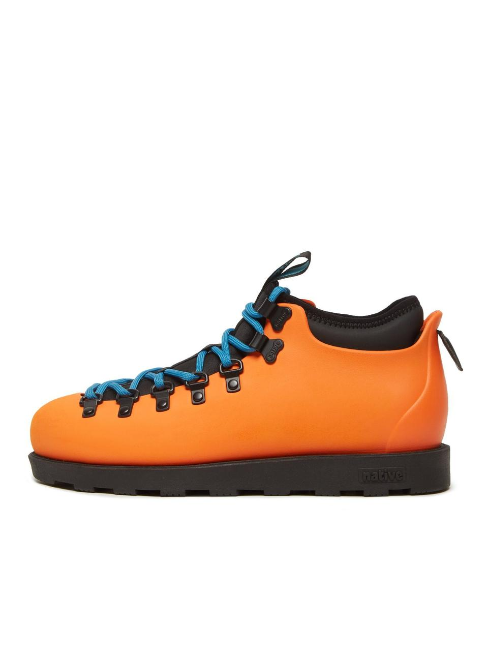 Ботинки Native Fitzsimmons Citylite 31106800-2400