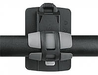 Тримач для смартфона SKS smartboy mount black 948948