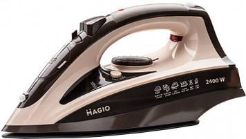 Праска Magio MG-134 2400Вт