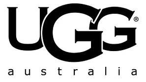 Жіночі UGG (Уггі)