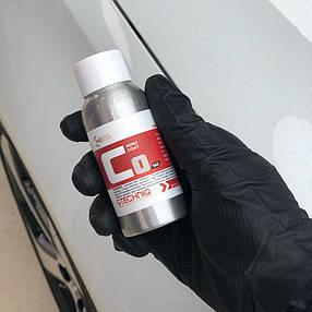 Gtechniq C0v2 Aero Coat кварцове захисне покриття, фото 2