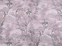 Обои виниловые на флизелиновой основе Asian Wallpaper 196406, фото 6