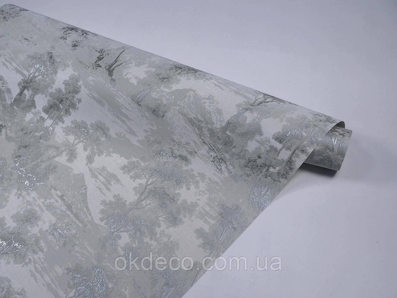 Обои виниловые на флизелиновой основе Asian Wallpaper 196702