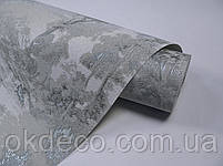 Обои виниловые на флизелиновой основе Asian Wallpaper 196702, фото 2