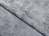Обои виниловые на флизелиновой основе Asian Wallpaper 196702, фото 3