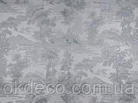 Обои виниловые на флизелиновой основе Asian Wallpaper 196702, фото 6