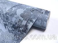 Обои виниловые на флизелиновой основе Asian Wallpaper 196706, фото 2