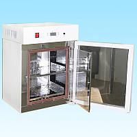 Термостат суховоздушный ТС-20, фото 1