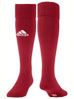 Гетры футбольные Adidas Milano Sock E19298 ОРИГИНАЛ