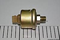 Датчик давления масла ДД-6М