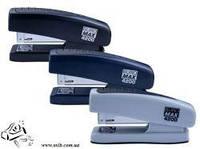 Степлер BuroMax 4200 №24/6 20 листов цвета в ассортименте