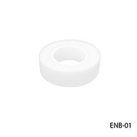 Лента для защиты век при наращивании ресниц ENB-01 - (ширина: 10 мм)