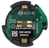 Модуль Bluetooth GCY 42 Bosch Professional (1600A01L2W)