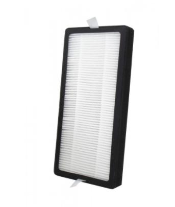 Сменный HEPA-фильтр TotalClean - для настольного очистителя воздуха, фото 2
