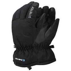 Перчатки Trekmates Chamonix GTX GLV-U10892 Black