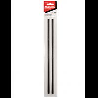 Комплект ножей для рейсмуса Makita 2012NB (793346-8)