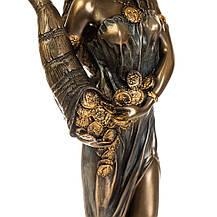 Статуетка Фортуна Veronese 28 см Італія (V-71833A4), фото 2