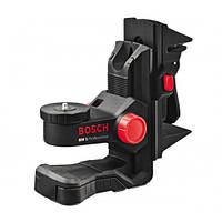 Универсальный держатель Bosch Professional BM 1