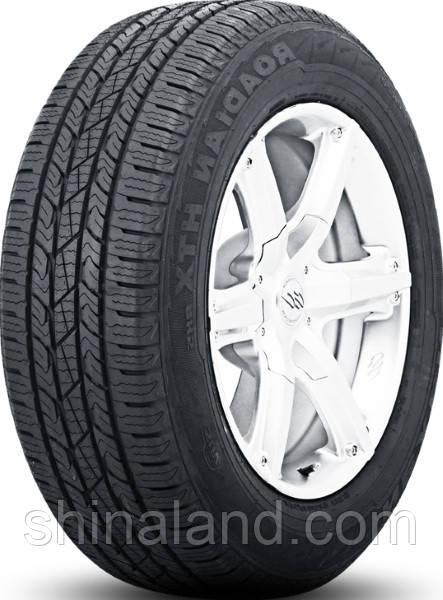 Шины Roadstone Roadian HTX RH5 265/50 R20 107V Корея 2020 (лето) (кт)