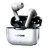 Навушники Lenovo LP1 black, фото 3