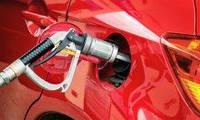 Варто переводити авто на газ?
