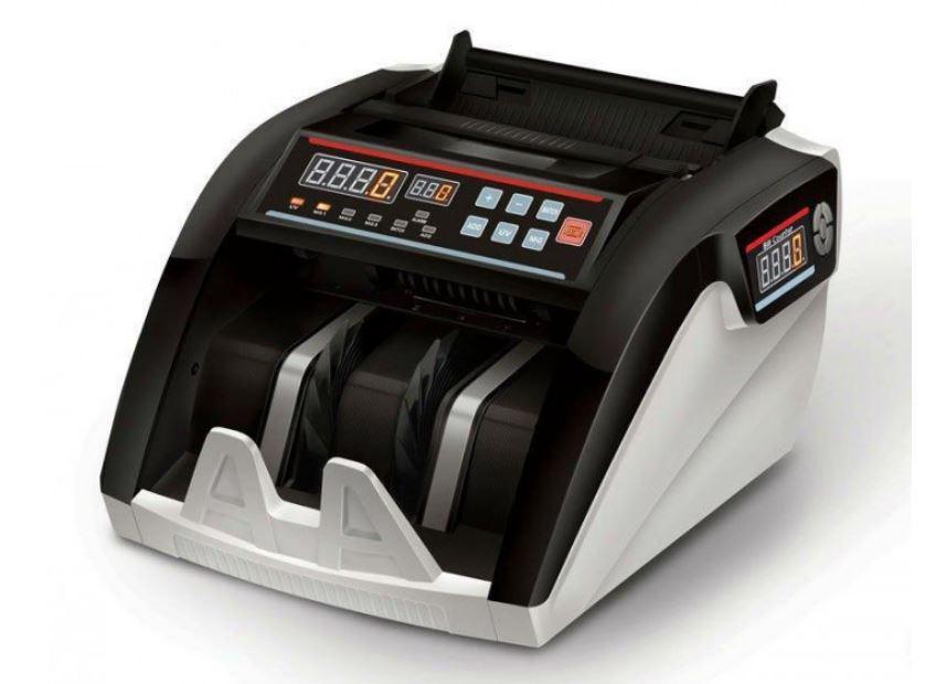 Счетная машинка для денег Bill Counter 206