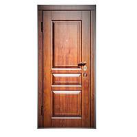 Двери входные Серия «MAXIMA»«TermoScreen» 117
