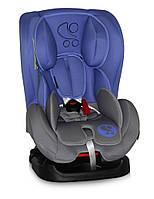 Кресло автомобильное Bertoni Mondeo Grey Blue
