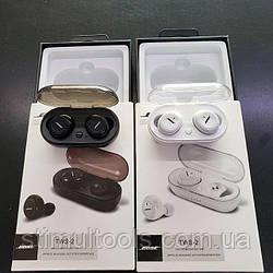 Навушники Bose TWS-02