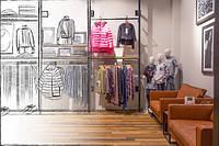 3 совета по модернизации вашей стратегии мерчандайзинга одежды
