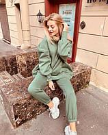 Одежда женская норма 42-48 (кардиганы, свитера, толстовки, куртки, спортивные костюмы, юбки)